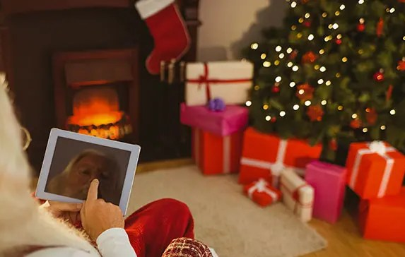 How To Celebrate An International Christmas At Home?