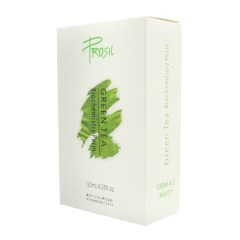 Prosil-Green-Tea-Biochemistry-Perm-(120-ml)-Edited-sfw(1)