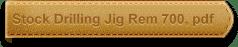 button drill jig pdf