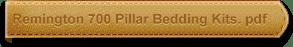 button rem kits pdf
