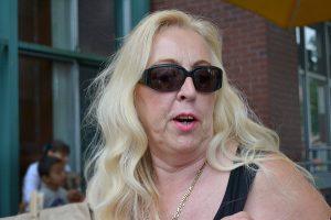 Linda von Annette