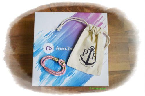 fembox-oktober-paul-hewitt-armband-rosa-probenqueen
