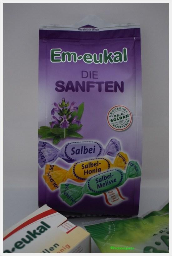 dr-soldan-bonbons-emeukal-die-sanften-probenqueen
