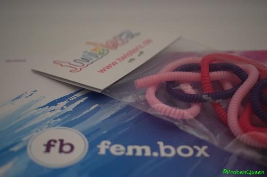 fembox-twisterz-probenqueen