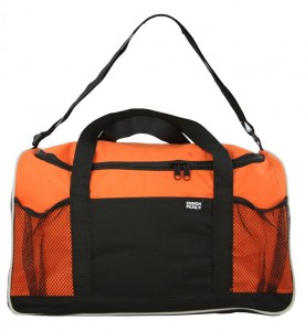 10. Ensign Peak Everyday Duffel Bag