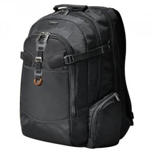 10. Everki Titan Checkpoint Friendly Laptop Backpack