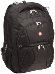 8. SwissGear Computer Backpack