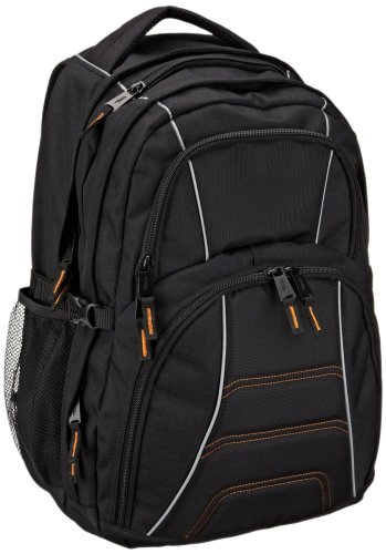 AmazonBasics Laptop Backpack (AB 103)