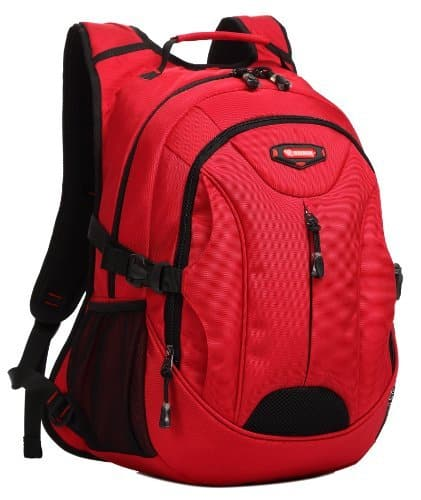 Bagland school sports travel backpack