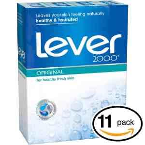 3-lever-2000-original-scent-bar-soap-for-men-and-women