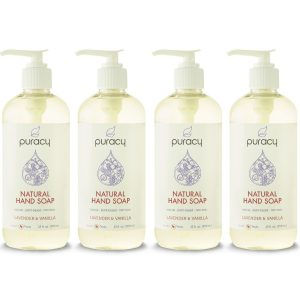 4-puracy-100-natural-liquid-hand-soap