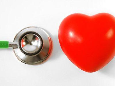 O melhor seguro de saúde