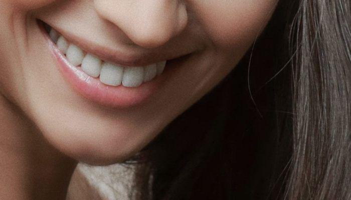 Plano Dentes
