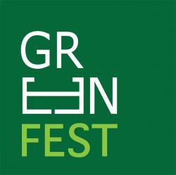 """""""Green Fest"""" otvorio konkurse za prijavljivanje filmova"""