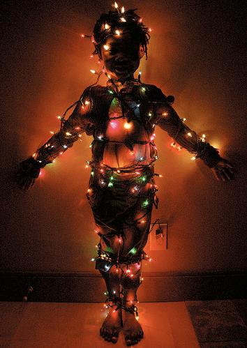 Christmas-Lights.Jpgchristmas-Lights-16-1