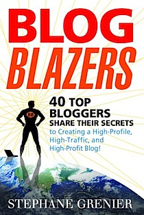 blog-blazers-review.jpg