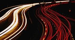 night_traffic.jpg
