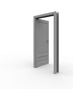 open-door1.jpg