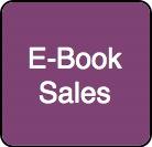 make-money-blogging-ebooks.jpg