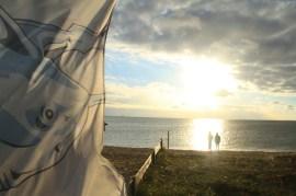 Kitesurfen Insel Ruegen Neujahrsgruesse 02