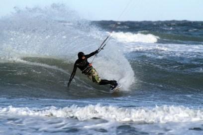 Surfen Insel Ruegen 10