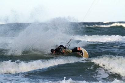 Surfen Insel Ruegen 11