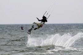 Kitesurfen 03