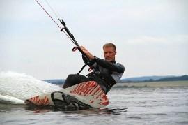 Kitesurfschule Insel Ruegen 04