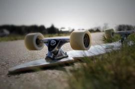 Longboarden Ruegen 04