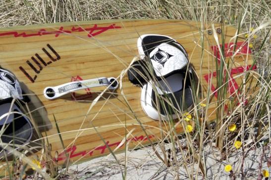 Sven Anton Custom Kiteboard Lulu 01