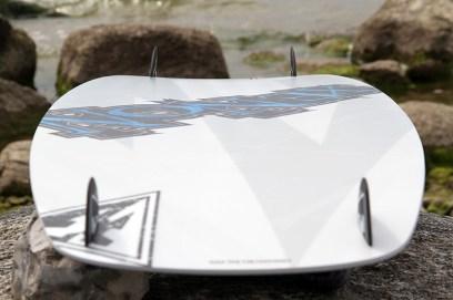 Gaastra Xenon 2012 02