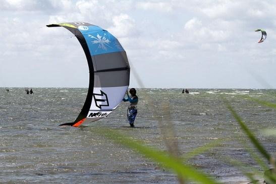 Ruegen Wassersport 09