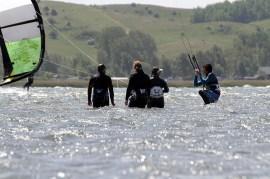Ruegen Wassersport 14