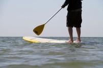 Ruegen Wassersport 16
