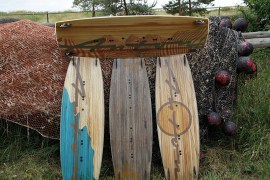 Sven-Anton-Custom-Kiteboards 03