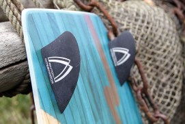 Sven-Anton-Custom-Kiteboards 04