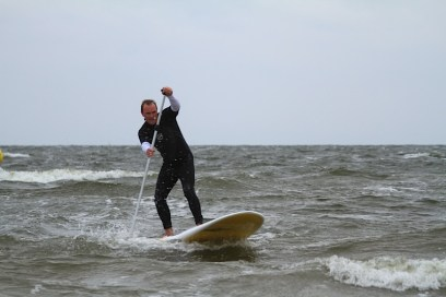 stand up paddle cup insel ruegen 11