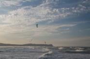 Goehren Kitesurfen_004