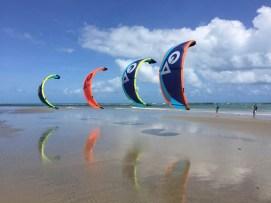 GA Kites 2017 Gaastra Kiteboarding 06