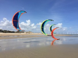 GA Kites 2017 Gaastra Kiteboarding 08