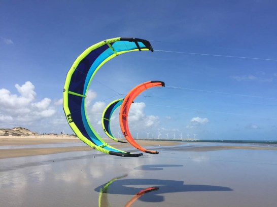 GA Kites 2017 Gaastra Kiteboarding 10