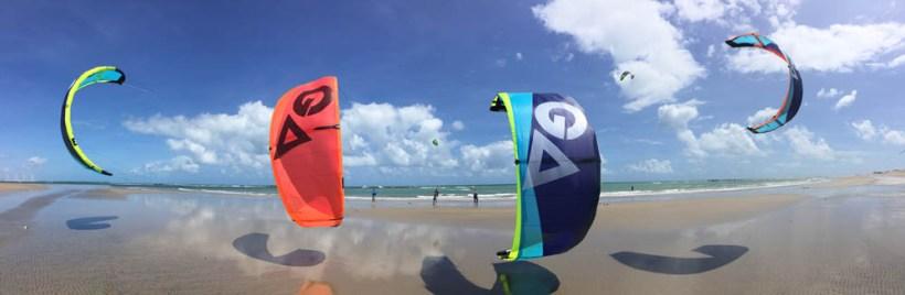 GA Kites 2017 Gaastra Kiteboarding 12