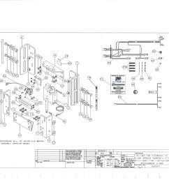 power lift jack plate wiring diagram diagram data schema bob s jack plate wiring diagram cmc pl [ 3300 x 2547 Pixel ]