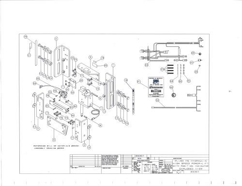 small resolution of power lift jack plate wiring diagram diagram data schema bob s jack plate wiring diagram cmc pl