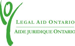 LAO_Logo-green