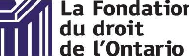 LFO (CMYK FRENCH)