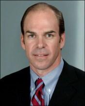 Thomas O'Neill headshot
