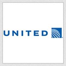 United-Slider