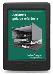 AST_lancamento