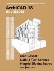 ArchiCAD-18-Novidades_capa
